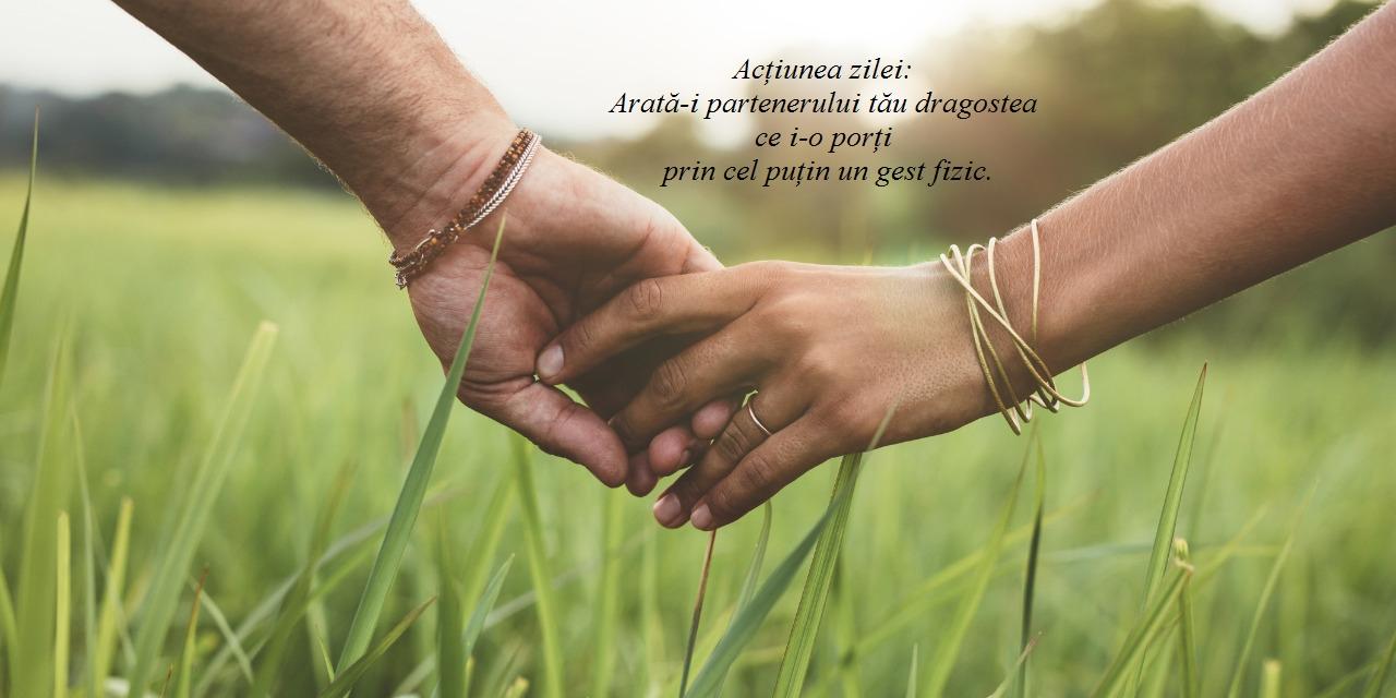 afectiune fizica1 - Un minut pentru relația ta – Mai 6- Arată afecțiune fizică