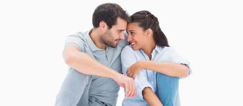 """casnicie inteligenta emotional - ,,Da, și..."""" în loc de ,,Da, dar..."""" Căsniciile inteligente emoțional"""