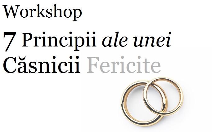 pozaworkshop3 - Workshop 7 pentru consolidarea relației de cuplu