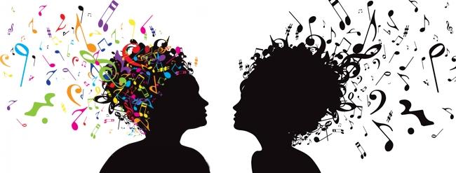 melodiamintii - Cum ajungem să ne criticăm propria persoană? Cum ajungem să ne disprețuim?